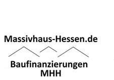 Bild zu MHH Massivhaus Hessen in Neu Isenburg