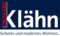 Bild zu Tischlerei Klähn GmbH in Bocholt