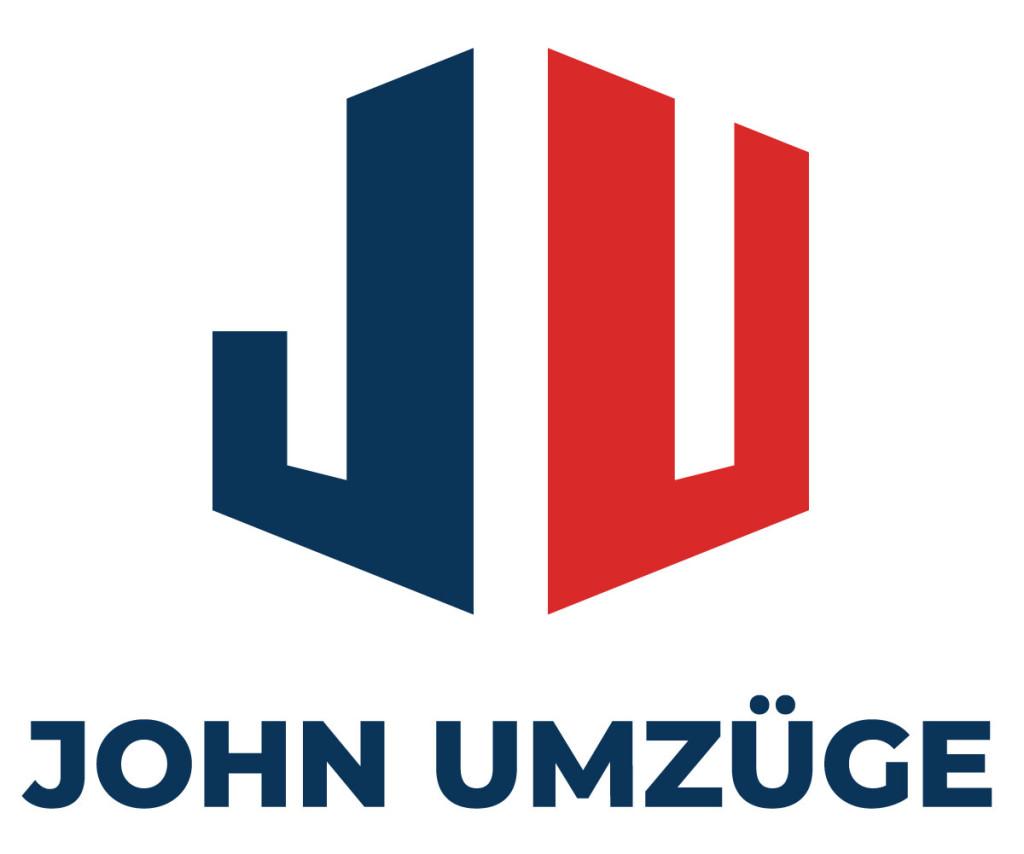 Bild zu John Umzüge München in München