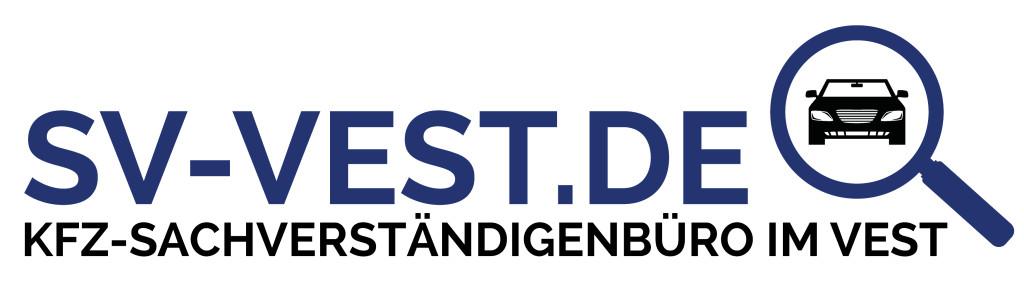 Bild zu KFZ-Sachverständigenbüro SV-VEST.DE in Marl