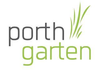 Bild zu Porth Gartengestaltung GmbH in Geisenheim im Rheingau