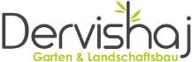 Bild zu Dervishaj Gartenbau in Ditzingen