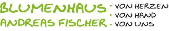 Bild zu Blumenhaus Andreas Fischer in Bisingen
