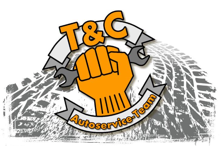 Bild zu T&C Autoservice Team in Dorsten