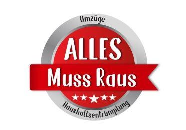 Bild zu Alles Muss Raus Umzüge und Entrümpelungen in Bielefeld
