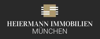 Bild zu Heiermann Immobilien München in München