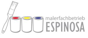 Bild zu Sven Espinosa Malerfachbetrieb in Hilden