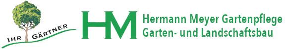 Bild zu Hermann Meyer Garten- und Landschaftsbau in Achim bei Bremen