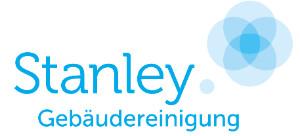 Bild zu Stanley Gebäudereinigung in Eberbach in Baden