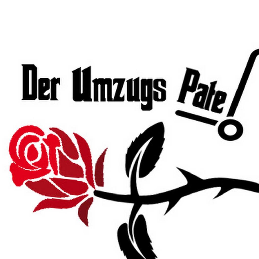 Bild zu Der Umzugs Pate in Düsseldorf