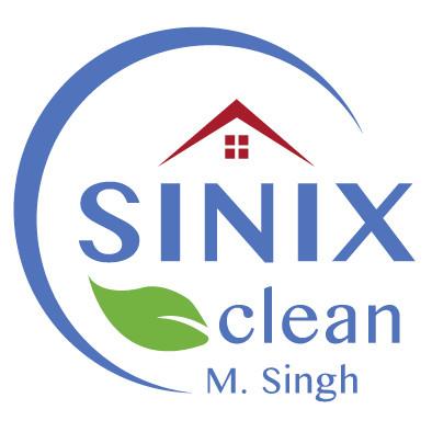 Bild zu SINIX clean M. Singh in Hainburg in Hessen