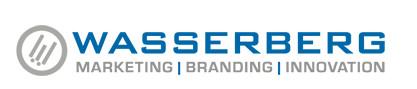 Bild zu Wasserberg Agentur für Kommunikation und Design GmbH in Kirchheim unter Teck