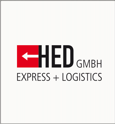 Bild zu HED GmbH EXPRESS + LOGISTICS in Gersthofen