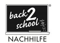 Bild zu back2school Nachhilfe Duisburg-Buchholz in Duisburg