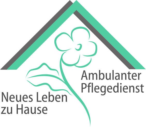 Bild zu Ambulanter Pflegedienst Neues Leben zu Hause in Frankfurt am Main