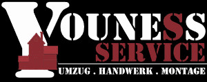 Bild zu Youness Umzug in Berlin