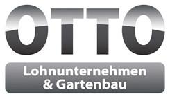 Bild zu Lohnunternehmen & Gartenbau Otto in Siegen