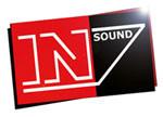 Bild zu InSound Professional Music Equipment GmbH in Kiel