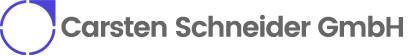 Bild zu Carsten Schneider GmbH in Gösenroth