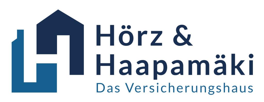 Bild zu Hörz & Haapamäki - Das Versicherungshaus in Leinfelden Echterdingen