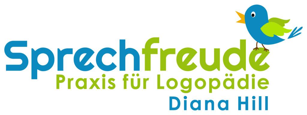 Bild zu Sprechfreude - Praxis für Logopädie Diana Hill in Frankfurt am Main