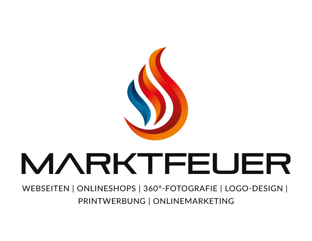Bild zu Marktfeuer Jörg Schelling Agentur für digitales Marketing in Stäbelow