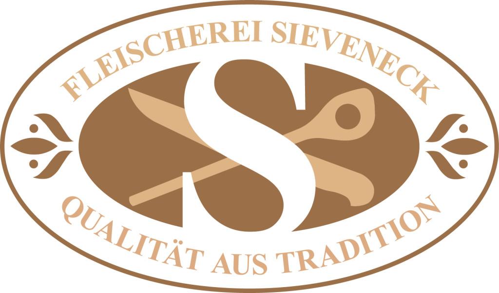 Bild zu Fleischerei Sieveneck OHG in Duisburg