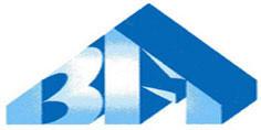 Bild zu Büro für Immobilienbewertung in Konstanz