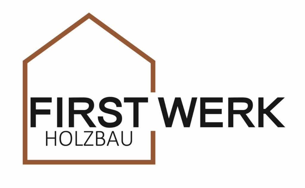 Bild zu FirstWerk Holzbau GmbH in Kirchheim unter Teck