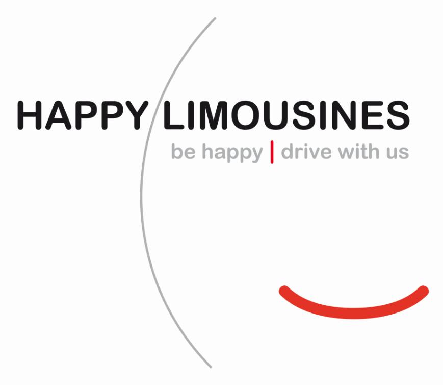 Bild zu Happy Limousines UG in Grünwald Kreis München