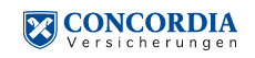 Bild zu Concordia Service Büro Bernhard Jander in Castrop Rauxel