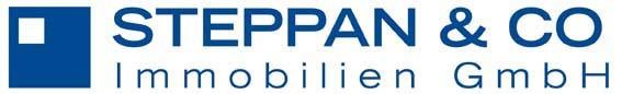 Bild zu Steppan & Co. Immobilien GmbH in Hamburg