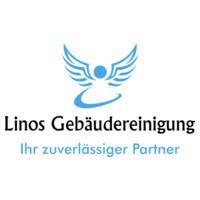 Bild zu Linos Gebäudereinigung in Pforzheim