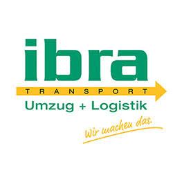 Bild zu IBRA Transport in Quickborn Kreis Pinneberg