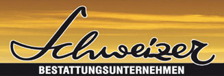 Bild zu Bestattungen Schweizer in Hagen in Westfalen