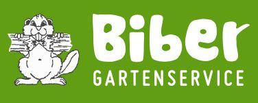 Bild zu Ihr Biber-Gartenservice Martin Friedrich in Wadgassen