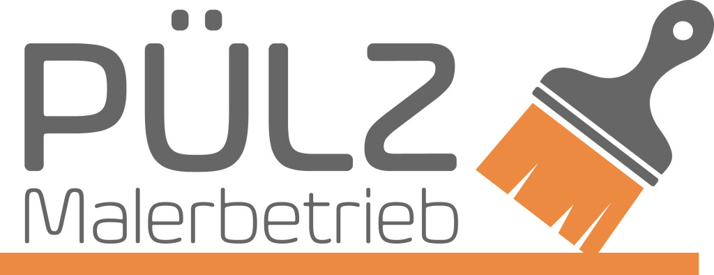Bild zu Malerbetrieb Pülz in Velbert