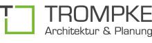 Bild zu Trompke Achitektur & Planung in Weng Kreis Landshut