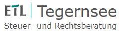 Bild zu ETL Baumann GmbH Steuerberatungsgesellschaft in Gmund am Tegernsee
