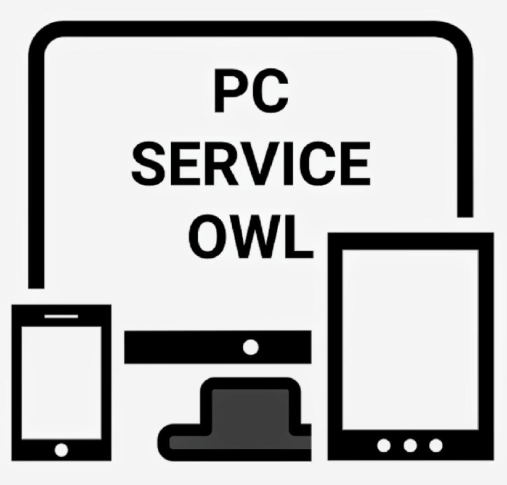 Bild zu Pc Service Owl in Oerlinghausen