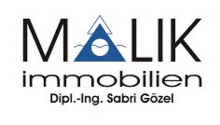 Bild zu MALIK-Immobilien Dipl.-Ing. Sabri Gözel e.K. in Gelnhausen