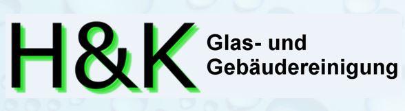 Bild zu H&K Glas- und Gebäudereinigung GbR in Fulda
