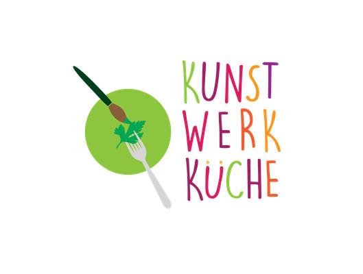 Bild zu kunst-Werk-küche GmbH in München