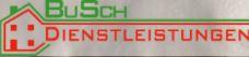 Bild zu Busch-Dienstleistungen in Mönchengladbach