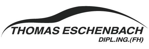 Bild zu Ingenieurbüro Eschenbach in München