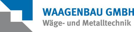 Bild zu Waagenbau GmbH in Hohenstein Ernstthal