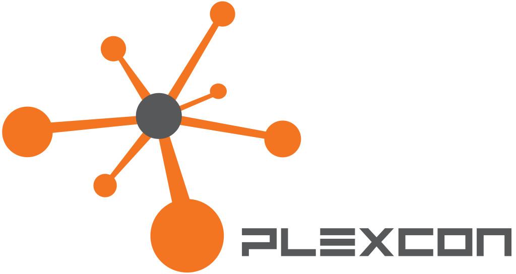 Bild zu PlexCon GmbH in Haltern am See