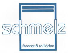 Bild zu Fenster und Rollladen Schmelz in Bochum