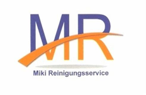 Bild zu Miki Reinigungs- & Dienstleistungsservice inh. Marko Markovic in Berlin