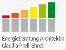 Bild zu Freie Architektin und Energieberaterin in Schwäbisch Hall